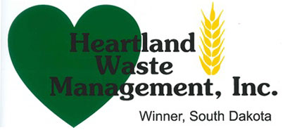 Heartland Waste Management, Inc.